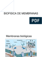 009 BIOFISICA_DE_MEMBRANAS_2009[1]