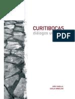 Curitibocas - Diálogos Urbanos
