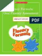 FluencyImpactStudy_2