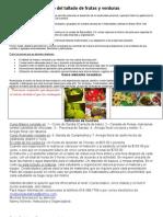 Microsoft Word - Curso Del Tallado de Frutas y Verd
