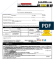 Corporate Membership Form and Packages PROMO!!! for FEBRUARY!!! (P1680)