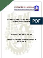 practicas_de_laboratorio_de_termoquimica_2[1]