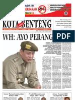KOBEN 28.pdf