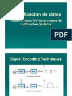 tecnicas de codificacion(1)