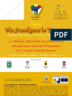 Programma Fie - Via Francigena 2011 Low (1)
