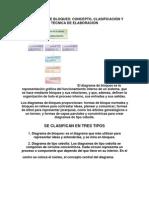diagrama tipo cebolla rh scribd com diagrama de cebolla diseño de procesos pdf diagrama de cableado automecanica
