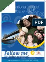 IH Brisbane ALS Brochure