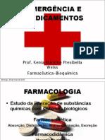 emergencia-e-medicamentos