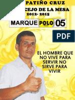 AFICHE PATIÑO OK PDA