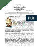 TEMATICA 1-SÉPTIMO-LITERATURA DE VIAJES