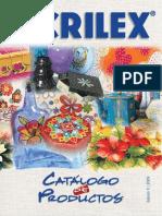 catalogo_espanhol