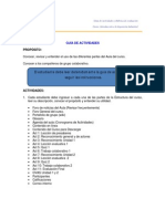 GUIA_RECONOCIMIENTO_90023_2011