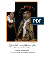 Galvez.press Release