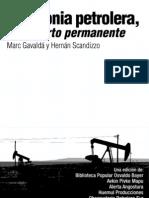Patagonia Petrolera[1]
