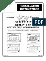 GEM-P1632_WI808F.44_INST
