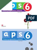 AVA_PROG6 10-11