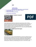 Copy of Contoh Aplikasi
