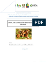 Manual Producción de hongos comestibles_2010