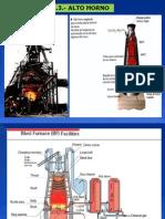 SESION_4 (Ciencia de Los Materiales II) Capitulo I