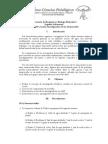 Manual de Lab Bioquimica