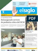ediciónviernes9-9-2011
