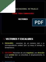 FF._TEMA_1_VECTORES