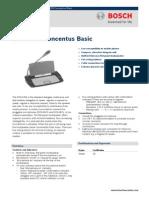 Dcn-con Datasheet Enus t3041912971