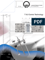 PDF Planta Control
