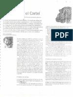Comp Render El Cartel - Joan Costa[1]