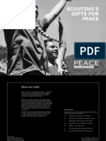 gifts_for_peace_report