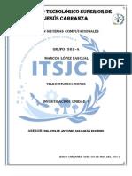 Inv_unidad 1 Tele Comunicacion