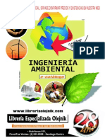 49_CATALOGO INGENIERIA AMBIENTAL