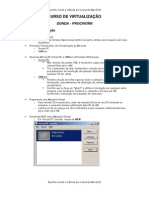 curso_de_virtualizacao