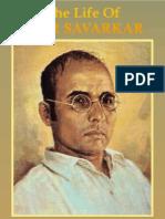 The Life of Swatantra Veer Savarkar