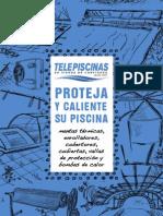 Telepiscinas_Climatizacion_01_2011