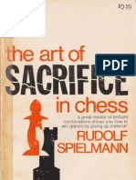 Rudolf Spielmann.the Art of Sacrifice in Chess.the_missing_pages