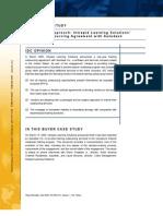 Autodesk_intrepid Case Study