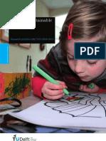 Research Portfolio 2008-2012