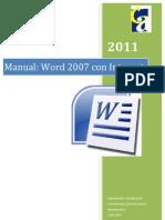 mword2007int
