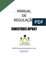 Manual_de_Regulação