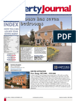 Evesham Property Journal 08/09/2011