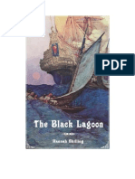 The Black Lagoon (Preview)