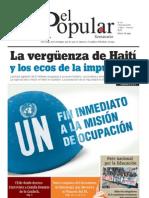 El Popular 155 PDF Todo