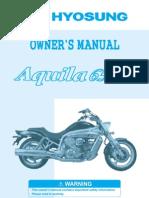 GV650_FI_OwnerManual1