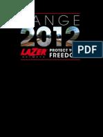 Touring Catalogue Sommaire 2012 WEB En