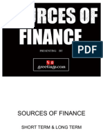sourcesoffinance-090802055600-phpapp01
