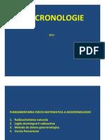 63999701-Geocronologie-1