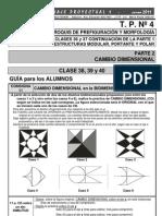 Lp1 Tp4 Guia 2011 Clases 38 a 40