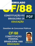 Cf 88questesdeconcursos Vd 2011 110222081827 Phpapp02