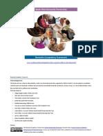 Dementia Competency Framework